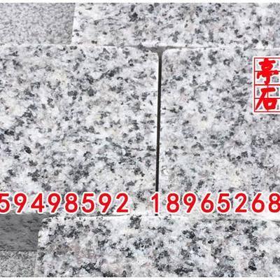 芝麻白自然面板材