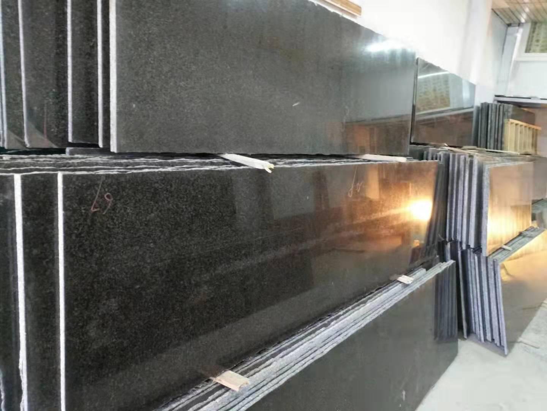广西芝麻黑毛光板可代替G654