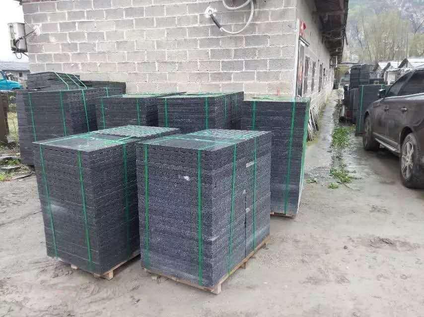 钟山青规格板成品板材加工