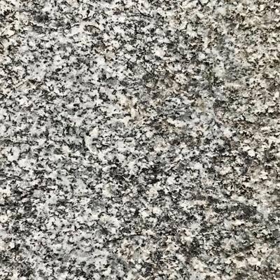 广东芝麻灰火烧面工程板材加工