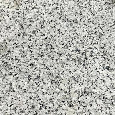 芭拉白光面规格板材加工价格优惠