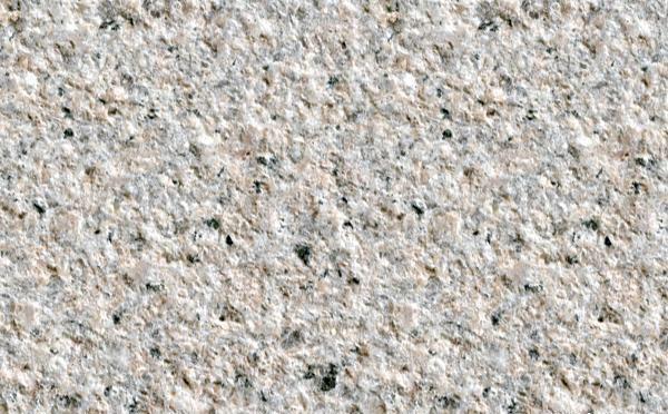 福建虾红石材