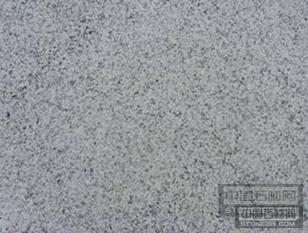 河南芝麻白石材厂家