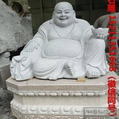 供应寺庙佛像雕刻厂家 耒阳石雕