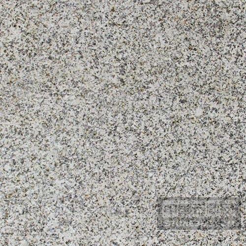 白锈荔枝面板