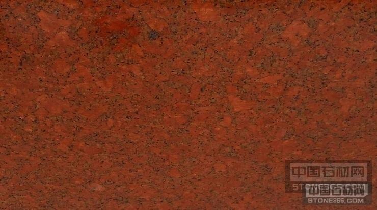 雅典红染色板河南染色板