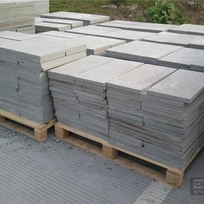 青石板厂家-优质青石板生产厂家
