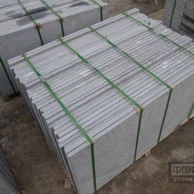 青石板石材-青石板石材厂家