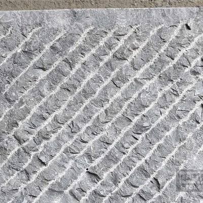 仿古青石板材-嘉祥青石石材厂家
