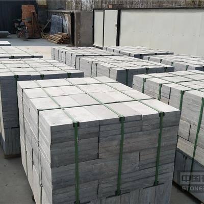 山东青石板石材加工厂直销批发