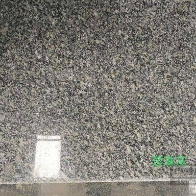 珍珠灰花岗岩
