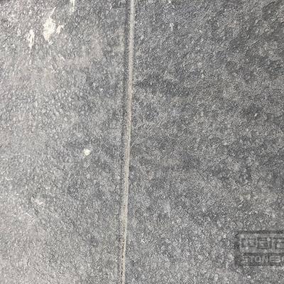 蒙古黑荔枝面水洗