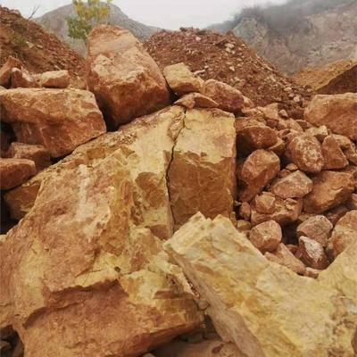 供应砌墙石垒墙石