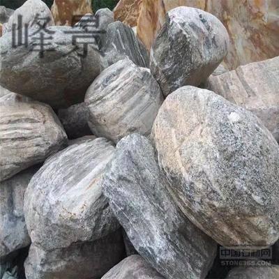 供应太湖石太湖假山石 造型