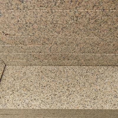福建锈石G682工程板