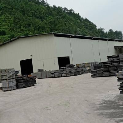 中国黑工厂