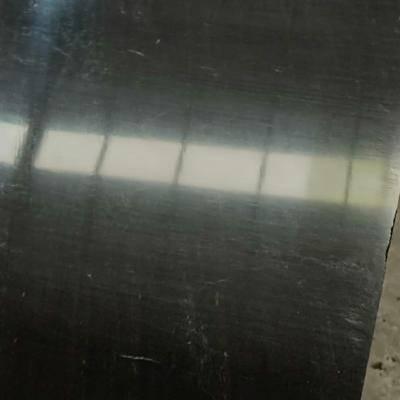 中国黑板材新中国黑黑