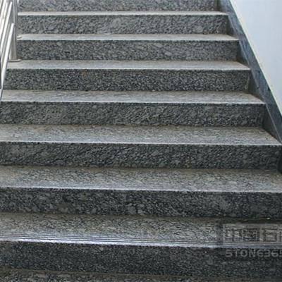 海浪花楼梯踏板