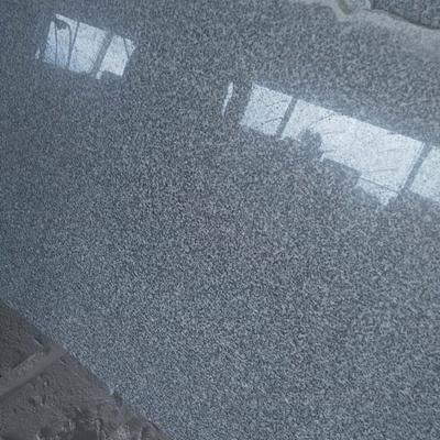 G655芝麻灰光板