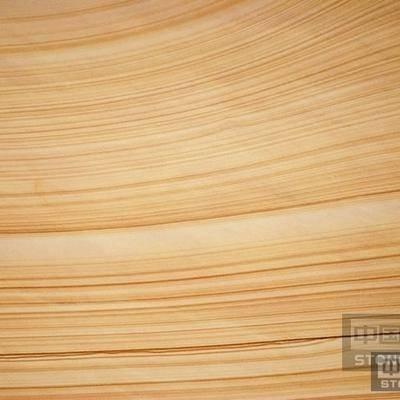 云南黄砂岩