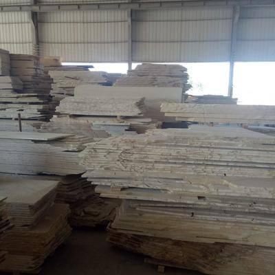 云南砂岩板材系列
