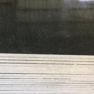 广西青石成品板