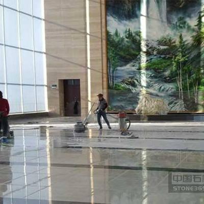 深圳福永别墅亚博体育在线投注养护,亚博体育在线投注油斑