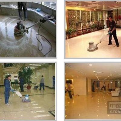 深圳办公楼亚博体育在线投注养护,砂岩翻新