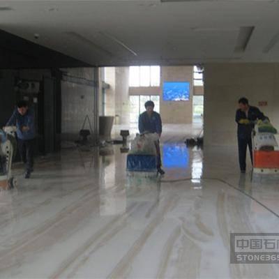 深圳亚博体育在线投注增艳处理,大理石翻新,
