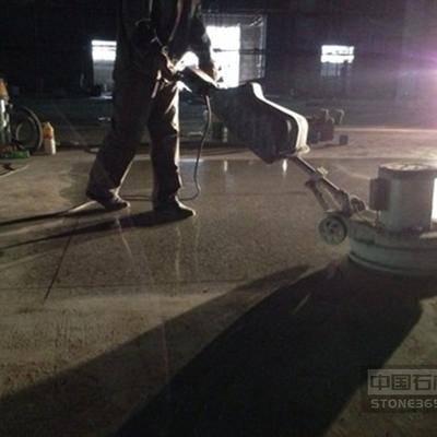 深圳坪地亚博体育在线投注防水处理,砂岩翻新