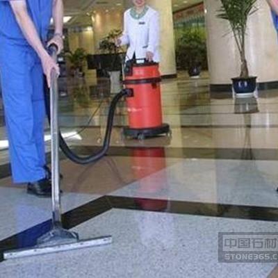 深圳宾馆亚博体育在线投注防水处理,人造石研