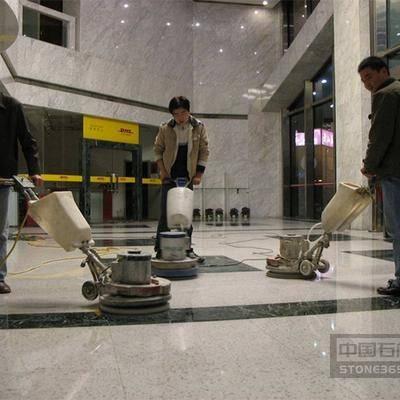 地板保养,大理石清洗,新装亚博体育在线投注
