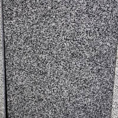 吉林芝麻黑G654磨光面