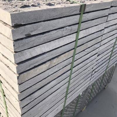 山東青石板-青石板材廠家