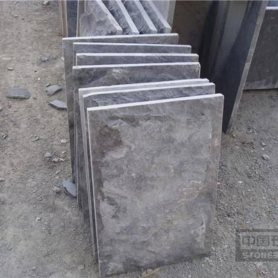 自然面青石板-自然面青石板厂家