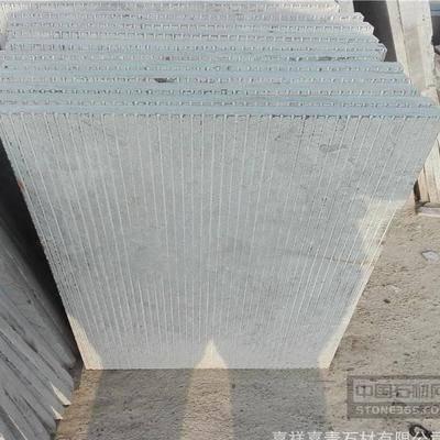 拉丝面青石板-拉丝面青石板厂家