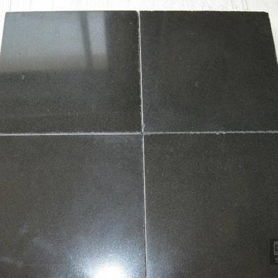 蒙古黑成品规格板