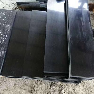 蒙古黑条形板