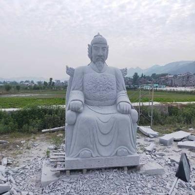 罗田芝麻灰专业雕刻厂家