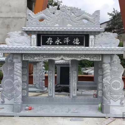 湖北专业墓碑生产厂商