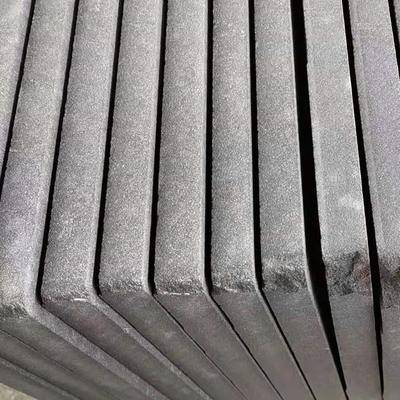 四川青石板材青石工程板