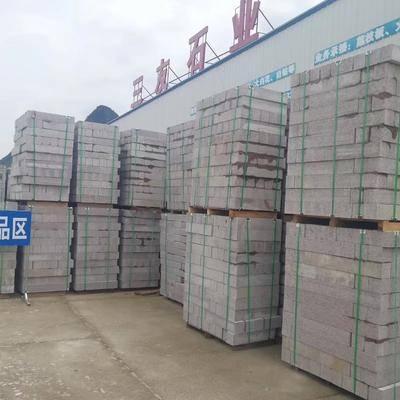 桂林红石材成品区