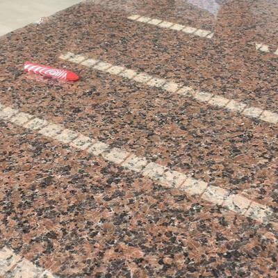 桂林红毛光板