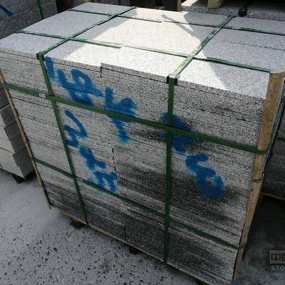 湖南芝麻黑板材加工销售