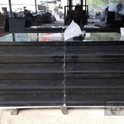 安徽中国黑光面板材加工价格便宜
