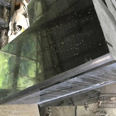 新中国黑压顶石厂家价格