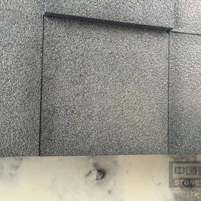 岳西黑荔枝面板材可代替蒙古黑