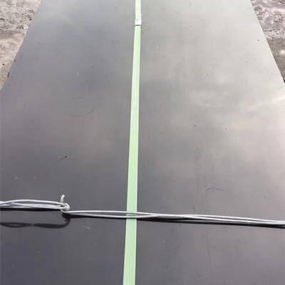 供应花岗岩黑色板 中国黑