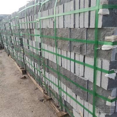 供应海南黑 中国黑自然面花岗石