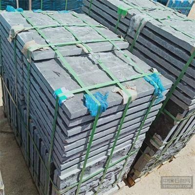 供应花岗岩黑石 中国黑花岗石